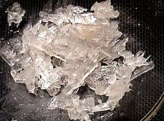 methamphetamine5.jpg