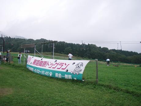 P9150080.jpg