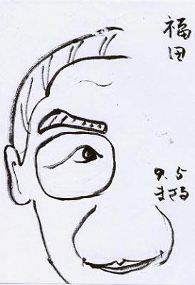 hangao04.jpg