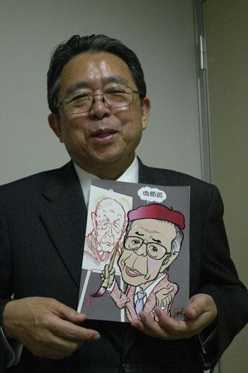 kurosawa01.jpg