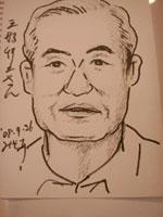 miyosi-026.jpg
