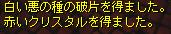 zyouki03.jpg
