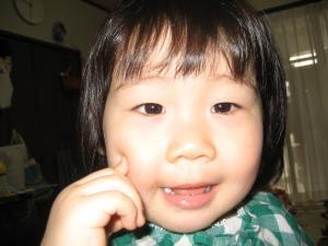 003_convert_20090421093912.jpg