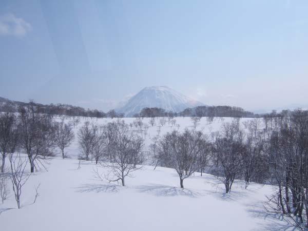 annupuri_skijo3.jpg