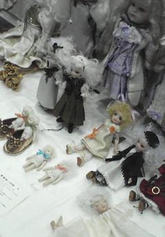 NEC_1142蔓薔薇人形堂さんの店