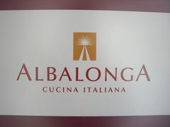 ALBALONGA.jpg