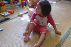 004_convert_20090923220425.jpg