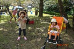 009_convert_20090923221157.jpg