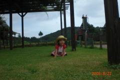 028_convert_20090916084259.jpg
