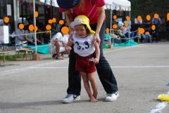 036-blog_convert_20091013110137.jpg
