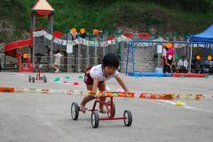 060_blog_convert_20091013110901.jpg