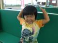 CIMG0160_convert_20080924090642.jpg