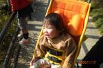 CIMG0472_convert_20090118094008.jpg