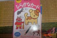 CIMG0856_convert_20090614211025.jpg