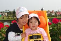 DSC_0289_convert_20090419222308.jpg