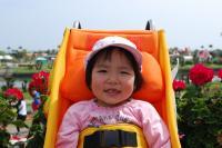 DSC_0290_convert_20090419222624.jpg
