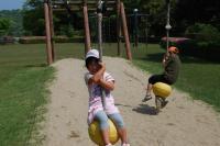 DSC_0321_convert_20090422103326.jpg