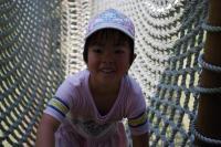 DSC_0327_convert_20090422103818.jpg