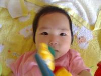 IMGP0945_convert_20090614220149.jpg