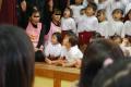 blog_otanosimi_convert_20081216224956.jpg