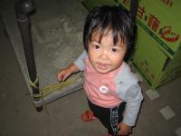 noa+005_convert_20090614215106.jpg
