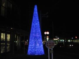 2008.11.21点灯式 024