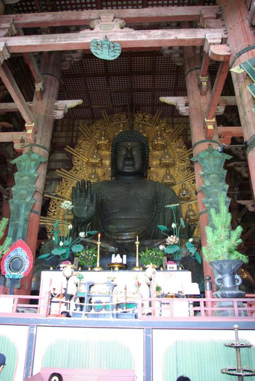 2008.8.19奈良 4