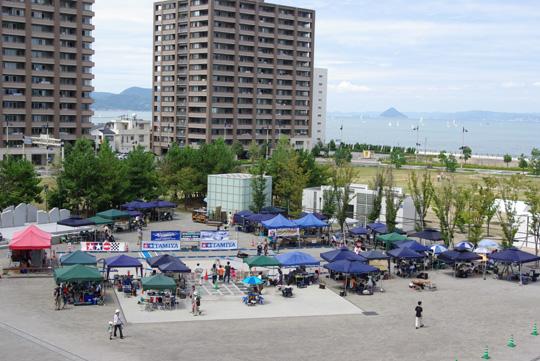 2008.8.31四国大会 3