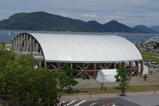 2008.8.31四国大会 9