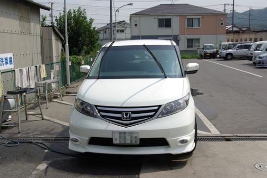 2008.9.5エリシオン 1
