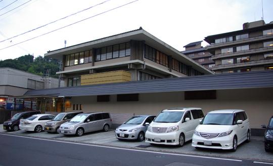 2008.9.6宿 1