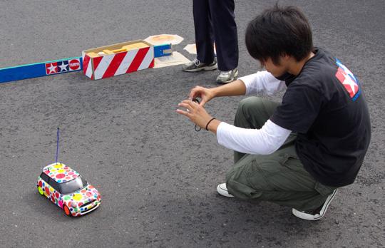 2008.9.7山陰大会 6
