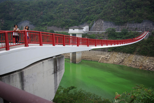2008.9.23夢吊橋 1
