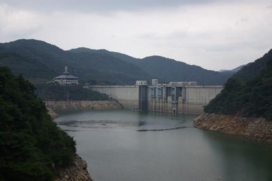 2008.9.23夢吊橋 4