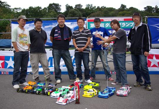 2008.9.26岡山大会 2