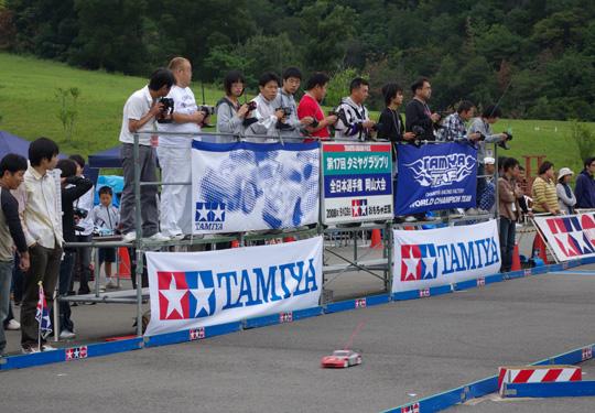 2008.9.27しーちゃん 1