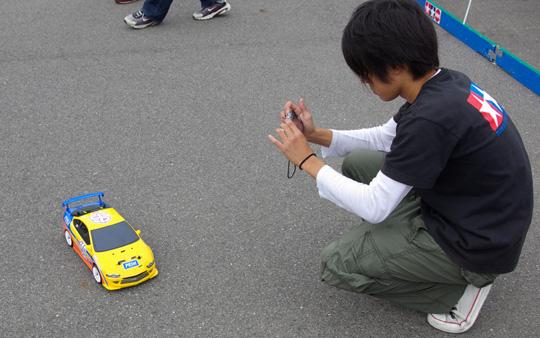 2008.9.27岡山大会 2