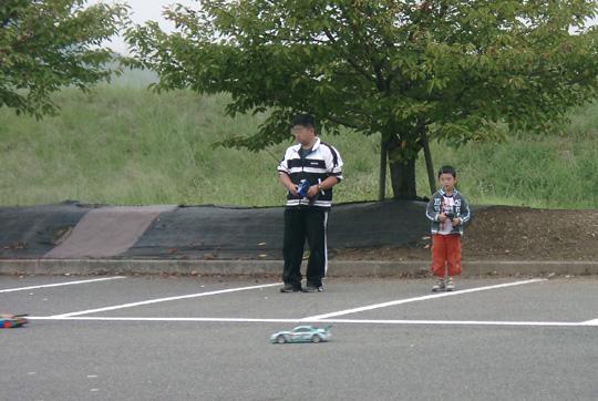 2008.10.7干拓 4