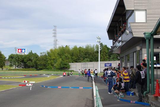2008.11.2掛川 1