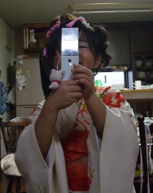2008.11.24七五三 1