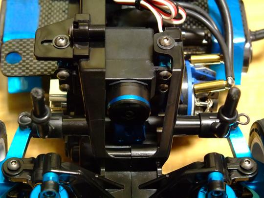 2009.1.10ミニ修理 2
