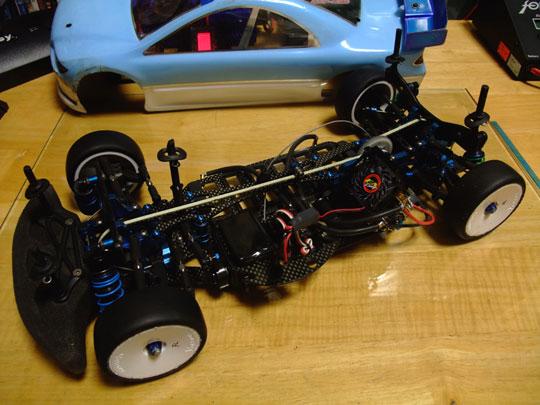 20090523BDM 1