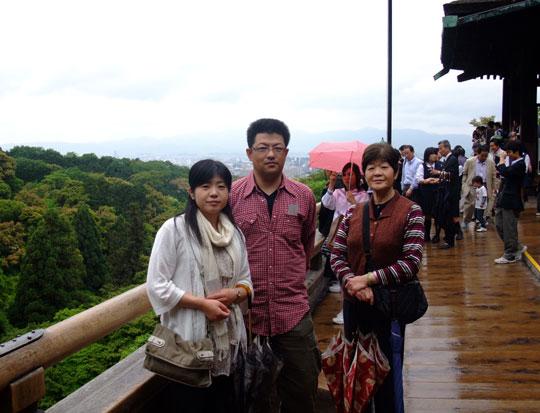 20090526清水寺 1