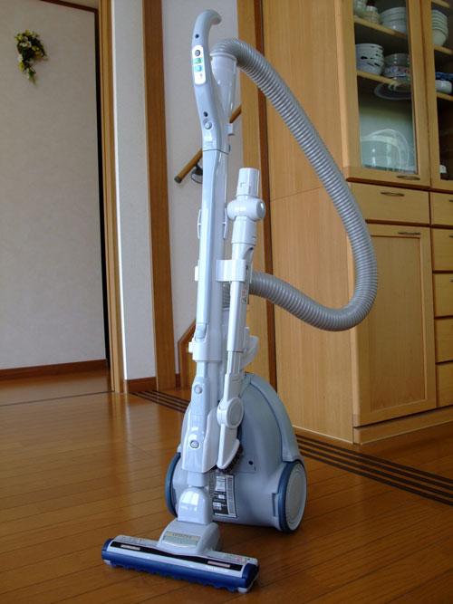 20090609掃除機 1