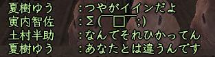 n922-10.jpg