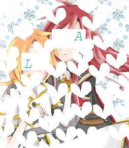 axl_cute.png