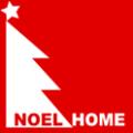 ノエルホーム