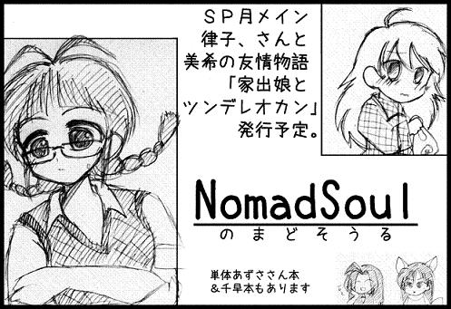 cut_d2r_nomadsoul.jpg