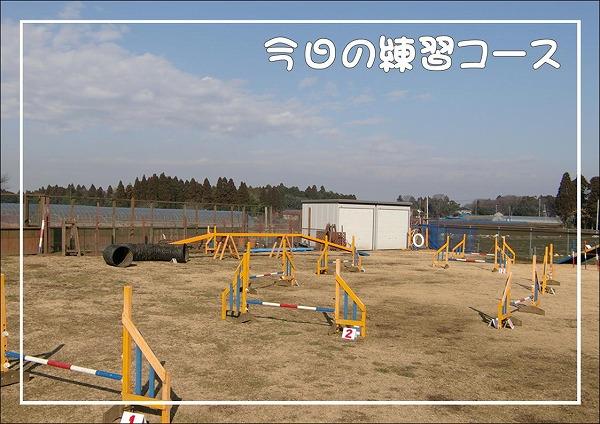 2010010502.jpg
