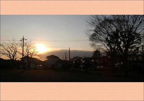 2010010615.jpg